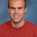 Charles tutors Psychology in Cincinnati, OH