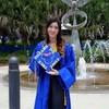 Savannah tutors Marine Biology in Riverside, CA