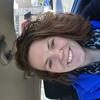 Lauren tutors Writing in Olathe, KS