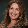 Rhonda tutors Cell Biology in Aliso Viejo, CA