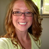Kathryn tutors Technical Writing in Boulder, CO