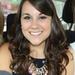 Tana tutors Summer Tutoring in Parma, OH