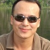 Quang is an online SAT tutor in Garden Grove, CA