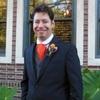 Raymond tutors Sociology in Wheaton, IL