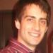 Mark tutors Microeconomics in Chicago, IL