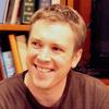 Christoph tutors TOEFL in Mercer Island, WA