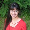 Ximena tutors Study Skills in Saint Paul, MN