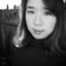 Soo Youn tutors Korean in Sacramento, CA