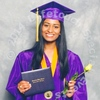 Naveena tutors MCAT in Rochester Hills, MI