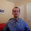 Frank tutors Philosophy in Hayward, CA