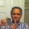 Chandan tutors Psychology in Raleigh, NC