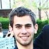Trevor tutors GRE Analytical Writing in Cambridge, MA