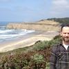 Joe tutors Microbiology in San Francisco, CA