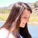 Caitlin tutors Trigonometry in Aurora, CO