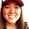 Chelsey tutors Study Skills in Beaverton, OR