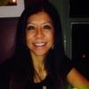 Gwen tutors Finance in Pearland, TX