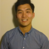 Ho Joon tutors Differential Equations in San Jose, CA