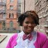 Samantha tutors Homeschool in East New York, NY