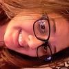 Karla  tutors Spanish 2 in San Antonio, TX