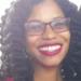Tarah tutors Study Skills in Tampa, FL