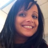 Maite is an online French tutor in Herndon, VA