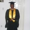Dr. Joseph tutors Microeconomics in Dallas, TX