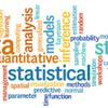 Maansi tutors Statistics in Sydney, Australia