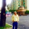 Russ tutors ACT English in Cebu City, Philippines