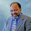 Frank tutors Developmental Algebra in Brookline, MA