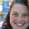 Yael is an online Hebrew tutor in Baltimore, MD
