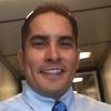 Adam tutors 3rd Grade Science in San Antonio, TX