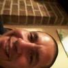 Blayn tutors GED in Jacksonville, FL
