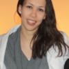 Luisa tutors Business in Richmond, VA