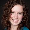 Allison tutors Statistics in Laurel, MD