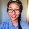 Jenny tutors Biochemistry in Philadelphia, PA