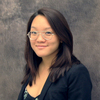Mai Linh tutors Study Skills And Organization in Philadelphia, PA