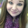 Jessica is an online California University Of Pennsylvania tutor in Lock Haven, PA