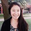 Michelle tutors in Stanford, CA