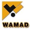 WAMAD tutors SAT in Amman, Jordan