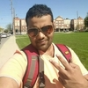 Aneesh tutors SAT Verbal in Indianapolis, IN