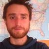Jared tutors 4th Grade Reading in Philadelphia, PA