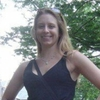 Lindsay Erin tutors MCAT in Phoenix, AZ