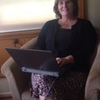 Nancy tutors Study Skills in Glendale, WI