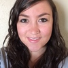 Jenna tutors English in Sugar Land, TX