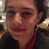 Cindy tutors Philosophy in Gold Coast, Australia