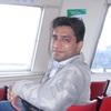 Mubashar tutors PHP in Adelaide, Australia