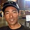 Masa tutors Spanish in Honolulu, HI