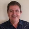 Alain tutors Microbiology in Montréal, Canada