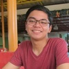Tristan Cesar tutors Cell Biology in Manila, Philippines