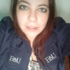 Kyra tutors Social Studies in Gainesville, FL